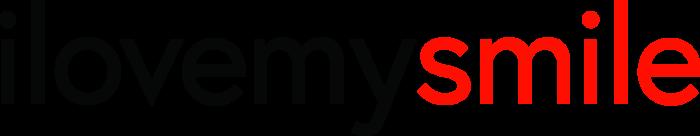 ILoveMySmile - das Netzwerk der digitalen Experten für Alignertherapie